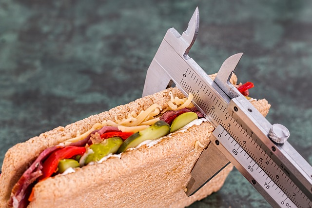Following These Steps Will Help You Lose Weight